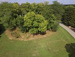 Jeffers Mound from the air.jpg