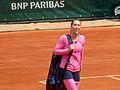 Jelena Jankovic 2013 RG.jpg