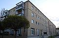 Jena Erich-Weinert Straße 1-14.jpg