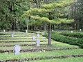 Jena Nordfriedhof Soldatengräber (7).jpg