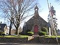 Jenkintown, Pennsylvania (6479454025).jpg