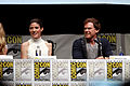 Jennifer Carpenter & Michael C. Hall.jpg