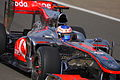 Jenson Button 2010 Britain.jpg