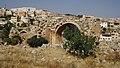 Jerash, Jordan - panoramio (10).jpg