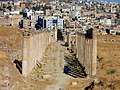 Jerash - Gerasa - Jordanien - Jordan.jpg