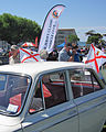 Jersey International Motoring Festival Mai 2012 08.jpg