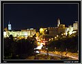Jerusalem- Jaffa Gate from the Cinematheque (4036128139).jpg