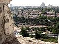 Jerusalem (11771989375).jpg