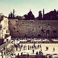 Jerusalem (9716547780).jpg