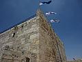 Jerusalem IMG 0772 (6036374334).jpg