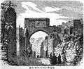 Jerusalem nach eigener Anschauung und den neuesten Forschungen By Philipp Wolff. P. 37.jpg