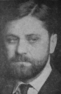Jerzy Afanasjew.jpg