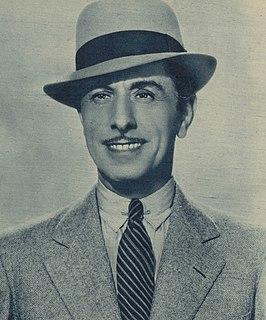 Jesús Tordesillas Spanish actor