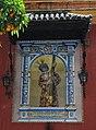 Jesús del Gran Poder (azulejo) 02.jpg