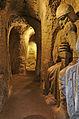 Jeskyně Blanických rytířů, Kunštát, okres Blansko (09).jpg