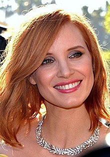 Jessica Chastain Cannes 2016 4 (cropped).jpg