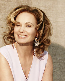 Description de l'image  Jessica Lange.JPG.
