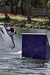 Jet Stunt Extreme 20.jpg