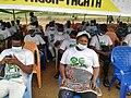 Jeunes Leaders de Lokossa au soutien de Talon.jpg