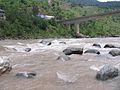 Jhelum River.jpg