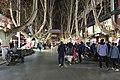 Jiankang Road night market 20190325 02.jpg