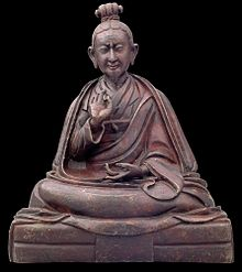 treasury of precious qualities a commentary on the root text of jigme lingpa