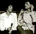 Jim Bailey with Liza Minnelli.jpg