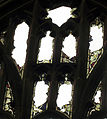Jmw-CoventryCathedral-2013-0003.JPG