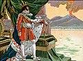 Joachim Murat, roi de Naples.jpg