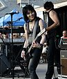 Joan Jett Beaumont 2010 2.jpg