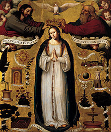 Joan de Joanes - The Immaculate Conception - Google Art Project.jpg