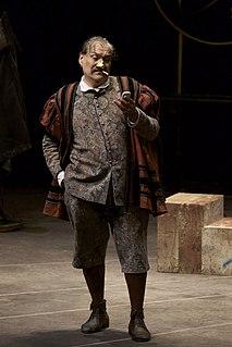 Joaquín Cosío Mexican actor