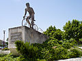 Joaquim-Agostinho-Memorial Torres-Vedras-Portugal.jpg