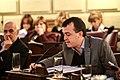 Joaquin Blanco en la Legislatura de Santa Fe.jpg