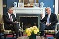 Joe Biden and Lee Hsien Loong at VP Office 2014.jpg