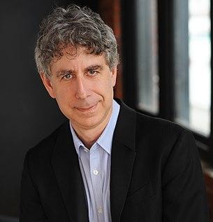Joel Bakan Canadian writer, musician, filmmaker and legal scholar