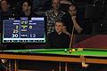 Joel Walker at Snooker German Masters (Martin Rulsch) 2014-01-29 02.jpg