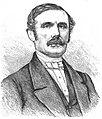 Johan August Gripenstedt xylografi.jpg