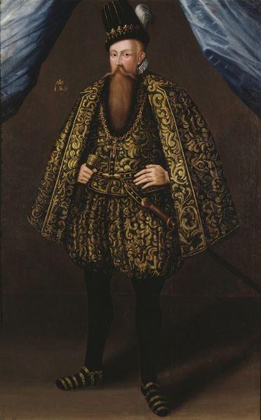 File:Johan III.jpg