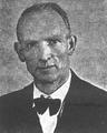 JohannSchmidt.png