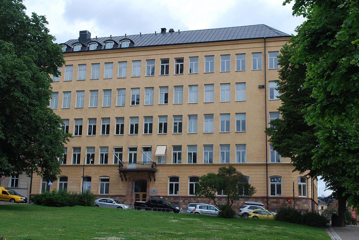 international stockholm sweden wikipedia se private