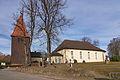 Johanniskirche von 1713 in Eschede IMG 5502.jpg