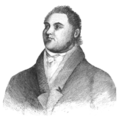 John Adams Kuakini.png