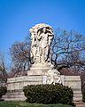 John Ericsson National Memorial.jpg