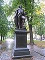 John Glover statue, Boston - IMG 1299.jpg