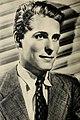 John Justin 1940.jpg