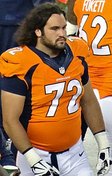 John Moffitt (American football).JPG