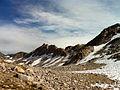 John Muir Trail-30 (4897081976).jpg