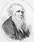 John Obadiah Westwood