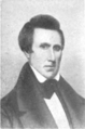 John W. Willey 002.png